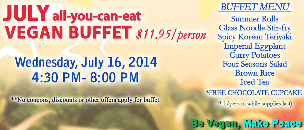 2014-JULY-Buffet---FOR-vSLIDER