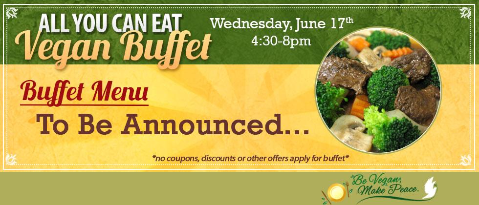 2015-06-Buffet-Generic