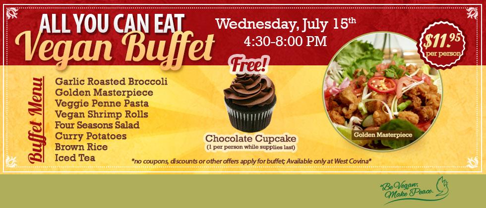 2015.07.22-Buffet-Flyer-Web_