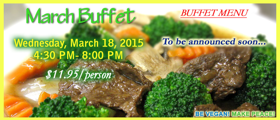 GENERIC-Buffet---March-2015