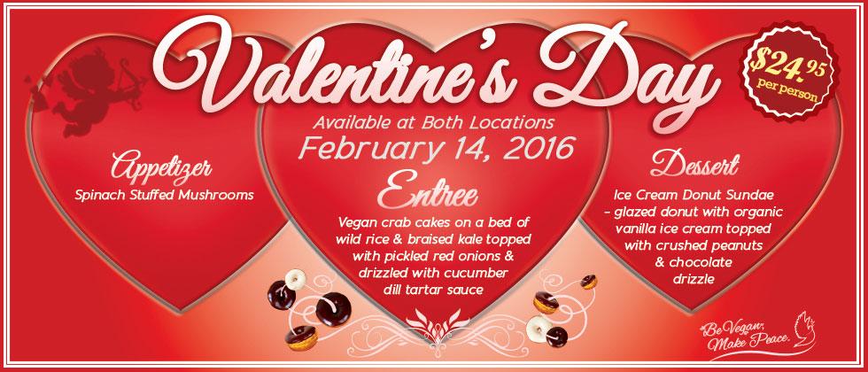 2016.02.14-Valentine's-Special-Web-Slider
