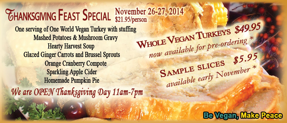 2014-NOV-TURKEY-SLICES-AVAIL---FOR-vSLIDER