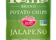 Kettle Jalapeno Chips