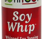 Soyatoo Whip Tipping