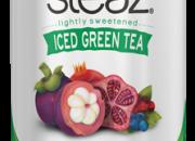 Steaz Tea Super Fruit
