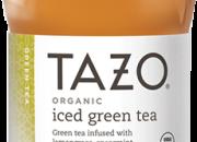 Tazo Tea Iced Green