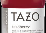 Tazo Tea Tazoberry