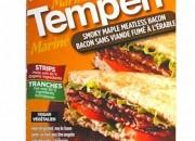 Tofurky Tempeh Smoked Maple Bacon