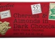 Chocolove Cherry Almond