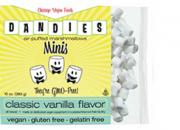 Dandies Mini Marshmellows