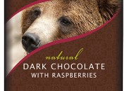 Endangered Choco Grizzly