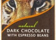 Endangered Choco Tiger