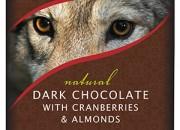 Endangered Choco Wolf