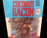 Phoney Baloneys Coconut Bacon