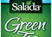 Salada Decaf Green Tea