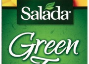 Salada Tropical Mango Green Tea