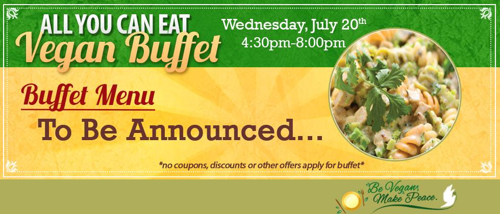 2016-07-Buffet-Generic