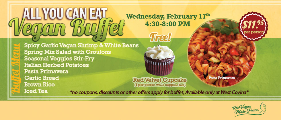 2016.02.17 Buffet Flyer Web v2