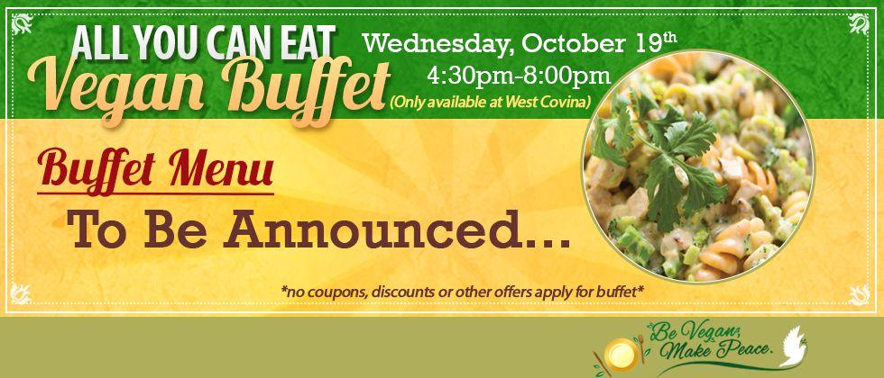 2016-10-buffet-generic