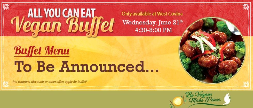 2017-06-Buffet-Generic
