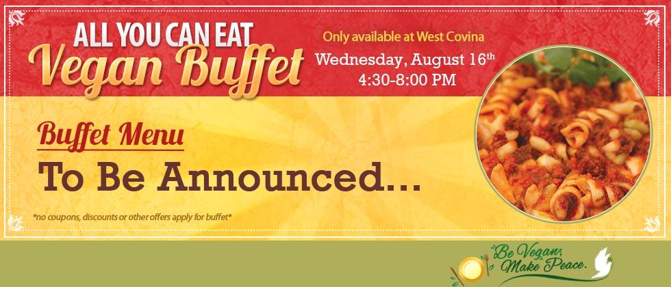 2017-08-Buffet-Generic